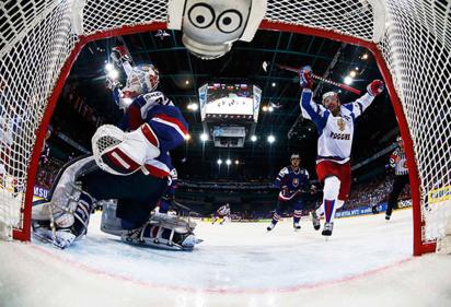 хоккей стратегии ставки