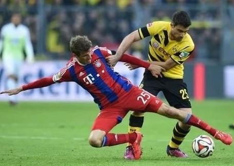 Германия прогнозы бундеслига футбол экспертов