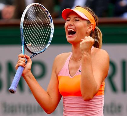 Точная ставка на теннис сегодня [PUNIQRANDLINE-(au-dating-names.txt) 32