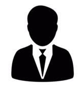 Обзор каппера 【TotalBet】 Реальные отзывы игроков Жалобы на прогнозиста ☛ Прогнозы на спорт от Total Bet Проходимость ставок Разоблачение капера Суммарная статистика.