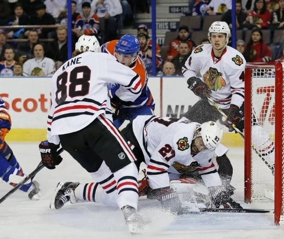 Ставки на хоккей нхл сегодня прогнозы высокие ставки 15 смотреть онлайн